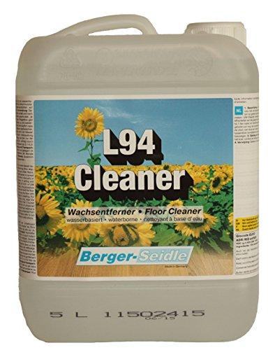 berger-seidle-l94-cleaner-wachsentferner-reiniger-wasserbasiert-5-liter