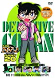̾õ�女�ʥ� PART20 Vol.4 [DVD]