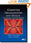 Computer Organization and Design, Fou...