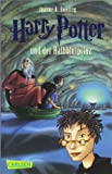 Harry Potter Und der Halbblutprinz (Harry Potter (German)) (German Edition)