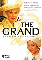 The Grand - Complete Collection from Acorn Media