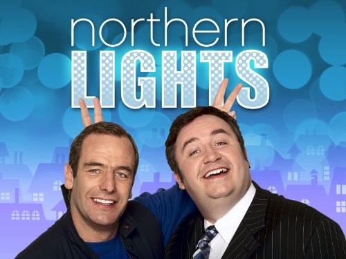 Northern Lights Season 1