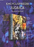img - for Encyclopaedia Judaica: The Most Comprehensive Authoritative Source on the Jewish World book / textbook / text book