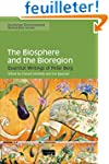 The Biosphere and the Bioregion: Esse...
