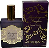 Mandragore Pourpre Homme by Annick goutal - Eau de Toilette Spray 100 ml
