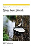 img - for Natural Rubber Materials: Volume 2: Composites and Nanocomposites (RSC Polymer Chemistry Series) book / textbook / text book