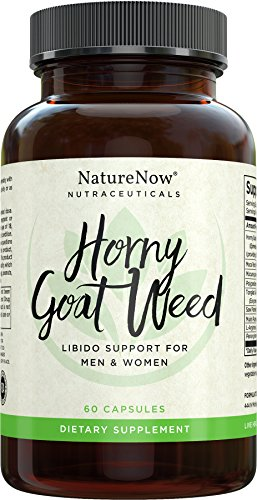 horny-goat-weed-extract-with-maca-root-by-naturenow-is-the-1-best-selling-natural-health-supplement-