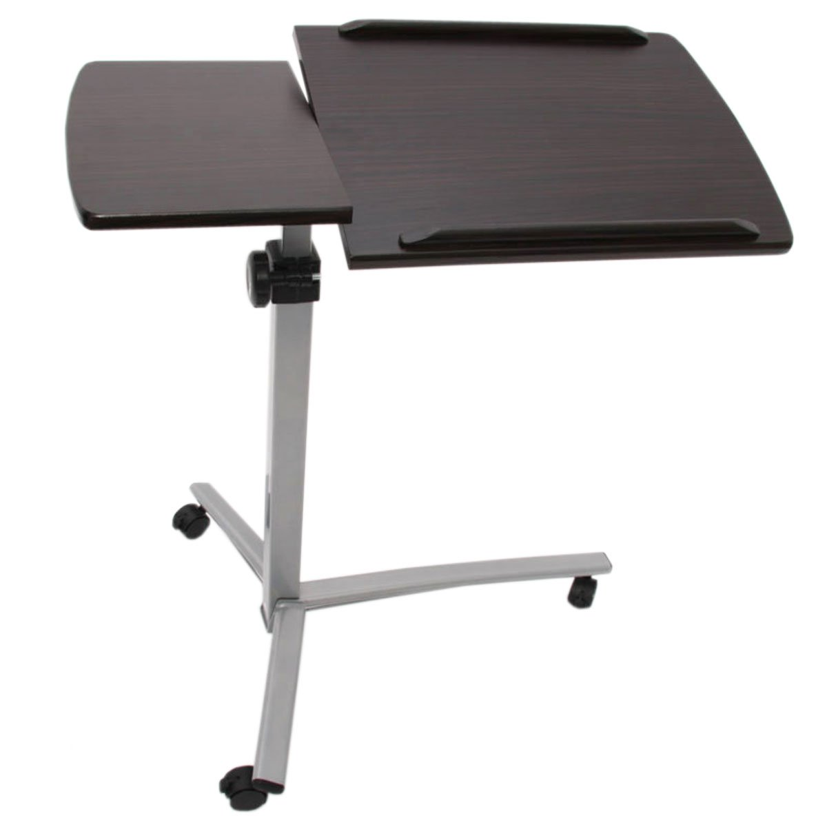 table pour ordinateur portable