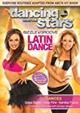 Dancing With Stars: Sizzle & Groove Latin Dance [Import]