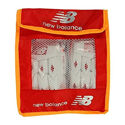 New Balance TC-1260 Batting Gloves; Gloves; Batting Gloves,Professional Batting gloves