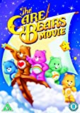 The Care Bears Movie [DVD] [1985]