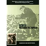 Elvis: Return to Tupelo by Koch International
