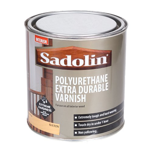 sadolin-polyurethane-extra-durable-varnish-beech-satin-1l