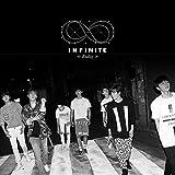 5thミニアルバム - Reality 限定盤 (韓国盤)