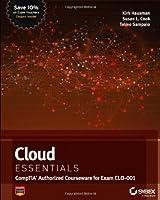 Cloud Essentials ebook download