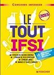 Concours infirmier - Le Tout IFSI 2015