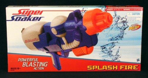 super-soaker-splashfire-with-large-capacity-tank