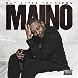 Day After Tomorrow (Deluxe Edition - 3 Bonus Tracks)