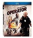 Operator [Blu-Ray]<br>$529.00