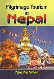 Pilgrimage Tourism in Nepal