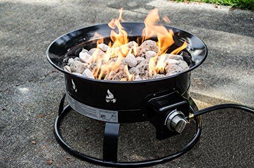Outland-Firebowl-Portable-Propane-Fire-Pit