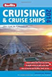 Berlitz Cruising & Cruise Ships 2014 (Berlitz Complete Guide to Cruising and Cruise Ships)