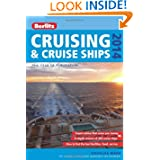 Berlitz Cruising and Cruise Ships 2014 (Berlitz Complete Guide to Cruising and Cruise Ships)