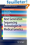 Next Generation Sequencing Technologi...