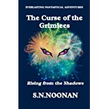 The Curse of the Grimlees (Everlasting Fantastical Adventures)by Sean N Noonan