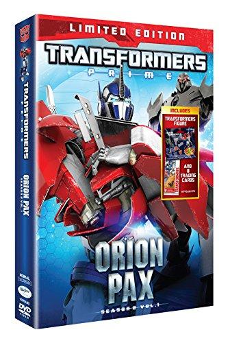 transformers-prime-season-2-volume-1-orion-pax-limited-edition-dvd-edizione-regno-unito