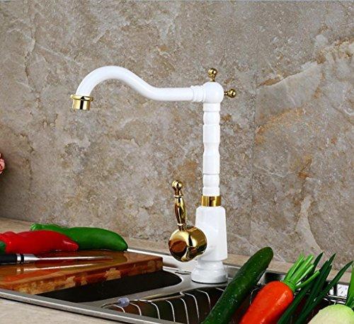 bfzll-tutto-il-rame-caldo-e-freddo-a-singolo-foro-del-rubinetto-continental-bianco-pittura-rubinetti