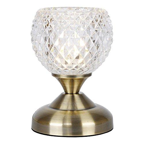 lampe-tactile-touch-de-chevet-classique-fini-en-laiton-vieille-et-en-verre-clair-taille