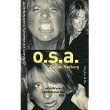 O.S.A.