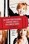 The New York Regional Mormon Singles...