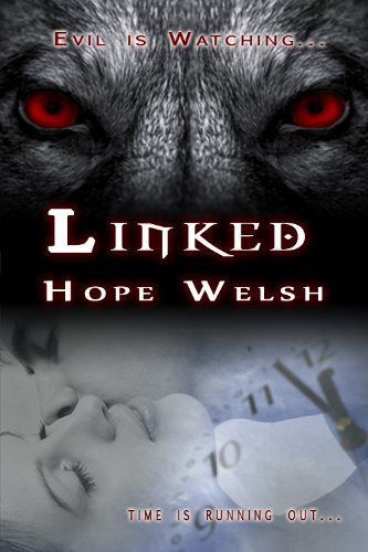 Linked (Prophecy Book One) by Hope Welsh