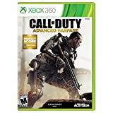 by Activision Inc.  Platform:   Xbox 360 (190) Release Date: November 4, 2014   Buy new:  $59.99  $52.99  65 used & new from $44.95