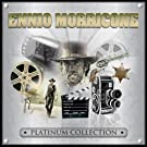 Ennio Morricone: Platinum Collection