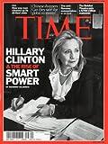 Time Asia November 7, 2011 (単号)