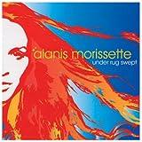 Under Rug Sweptby Alanis Morissette