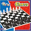 Halsall - Traditional Chess