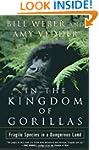 In the Kingdom of Gorillas: The Quest...