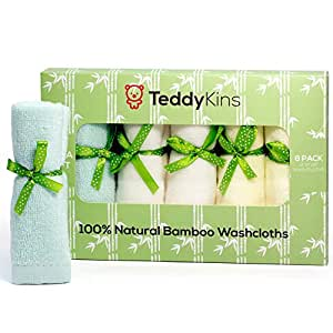 skin eczema for newborn gift baby shower baby registry baby
