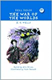 The War of the Worlds (Real Reads)