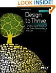 Design to Thrive: Creating Social Net...