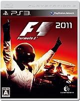 F1 2011 (VIP PASS CODE ����)