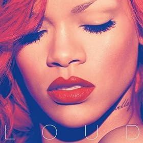 Complicated: Rihanna