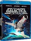 Galactica, la bataille de l'espace [Blu-ray]