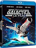 Image de Galactica, la bataille de l'espace [Blu-ray]