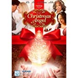 Christmas Angel ~ Kevin Sorbo