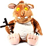 The Gruffalo's Child 16-inch